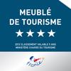 Plaque-Meuble_Tourisme4_12